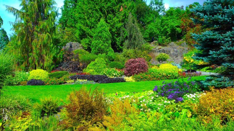 Garden Wallpapers 29 2400 x 1350 768x432