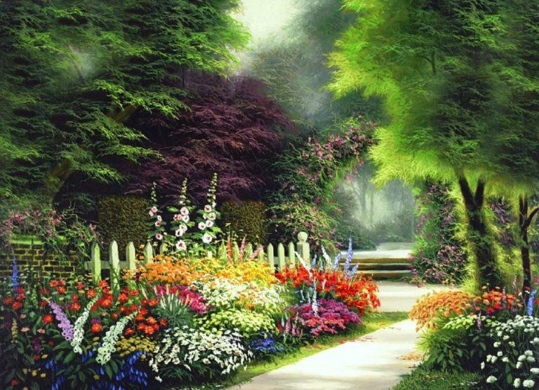 Garden Wallpapers 30 1450 x 1050 768x556
