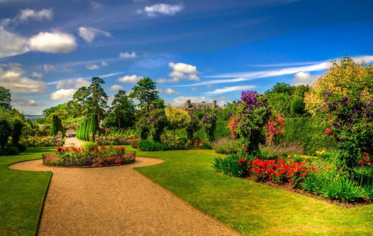 Garden Wallpapers 34 2155 x 1365 768x486