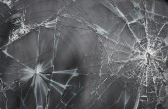 Glass Cracks Grain 3888 x 2592 340x220