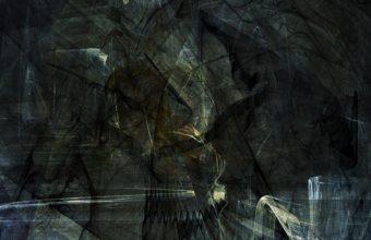 Gray Black Dark 1920 X 1080 340x220