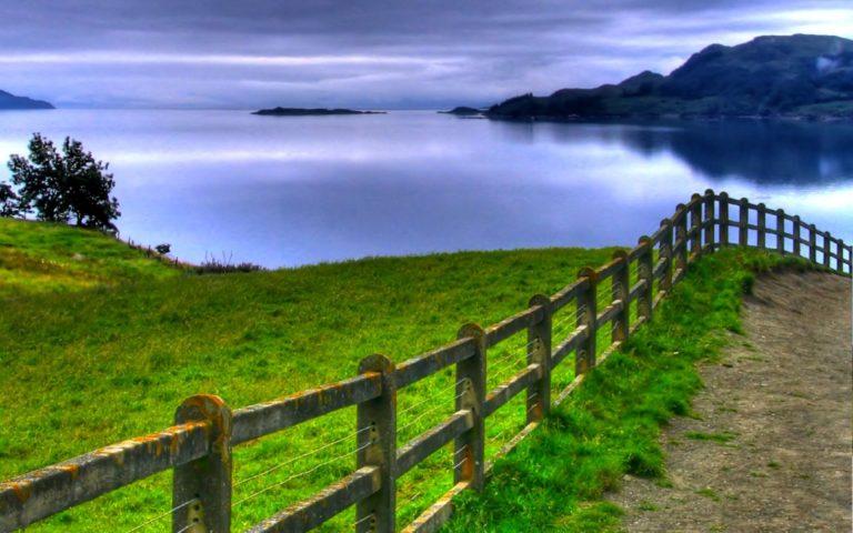 Green Sea View 1680 x 1050 768x480