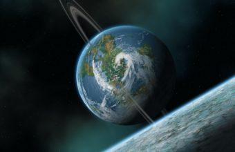 Ground Ring Satellite 2560 x 1792 340x220