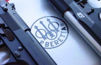 Gun Wallpapers 07 1024 x 768 340x220