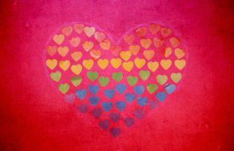 Heart Hearts Many 1920 x 1280 340x220