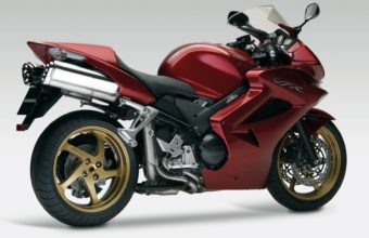 Honda Bike Wallpapers 01 1920 x 1080 340x220