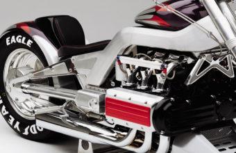 Honda Bike Wallpapers 02 1920 x 1080 340x220