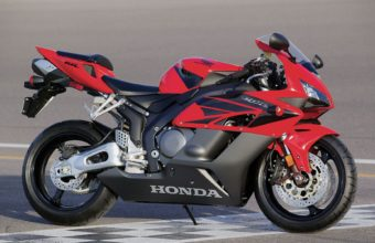 Honda Bike Wallpapers 04 1680 x 1050 340x220