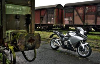 Honda Bike Wallpapers 06 1920 x 1080 340x220