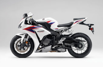 Honda Bike Wallpapers 08 2000 x 1296 340x220