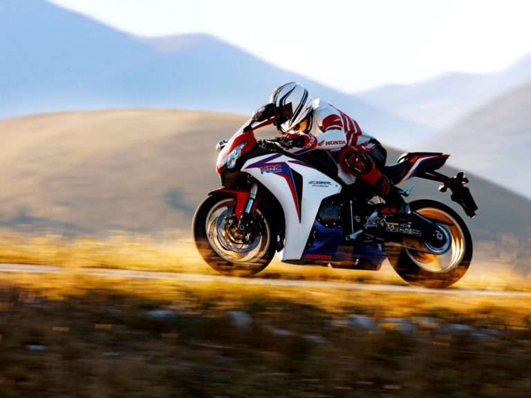 Honda Bike Wallpapers 09 1920 x 1440 768x576