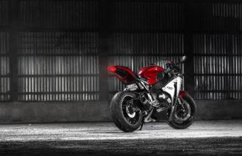 Honda Bike Wallpapers 10 2048 x 1321 340x220