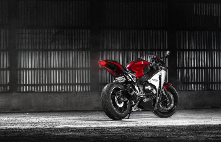 Honda Bike Wallpapers 10 2048 x 1321 768x495