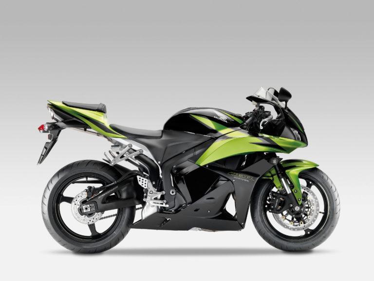 Honda Bike Wallpapers 12 3200 x 2400 768x576