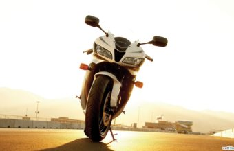 Honda Bike Wallpapers 13 1920 x 1200 340x220