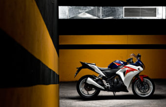 Honda Bike Wallpapers 15 1920 x 1080 340x220