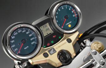 Honda Bike Wallpapers 16 2880 x 1800 340x220