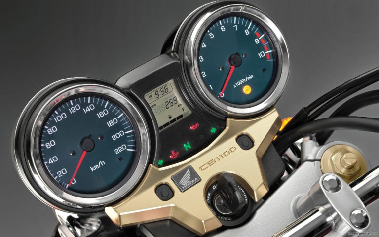 Honda Bike Wallpapers 16 2880 x 1800 768x480