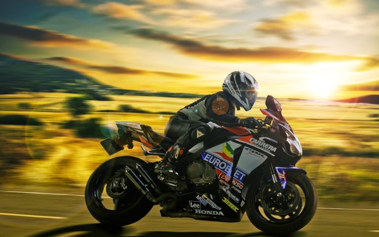 Honda Bike Wallpapers 19 3840 x 2400 768x480