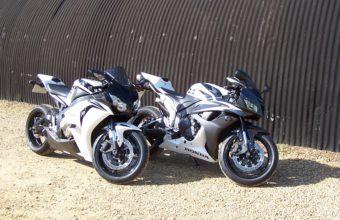 Honda Bike Wallpapers 25 2304 x 1728 340x220