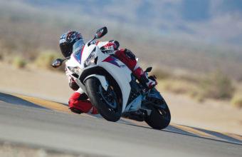 Honda Bike Wallpapers 31 2560 x 1600 340x220