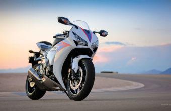Honda Bike Wallpapers 34 2560 x 1600 340x220