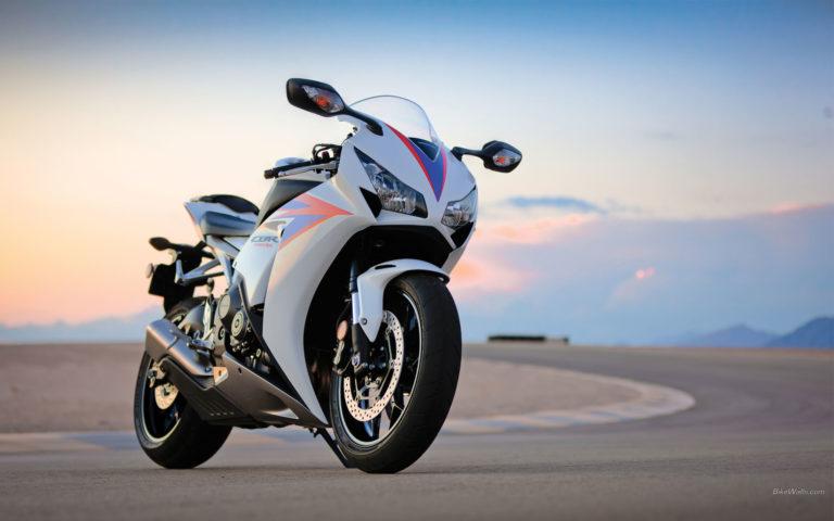 Honda Bike Wallpapers 34 2560 x 1600 768x480