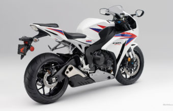 Honda Bike Wallpapers 35 2560 x 1600 340x220