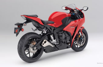 Honda Bike Wallpapers 36 2560 x 1600 340x220