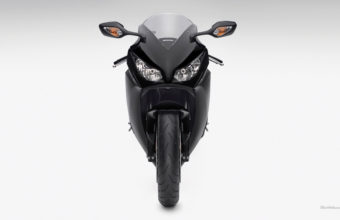 Honda Bike Wallpapers