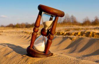 Hourglass Sand Shadow 3500 x 2300 340x220
