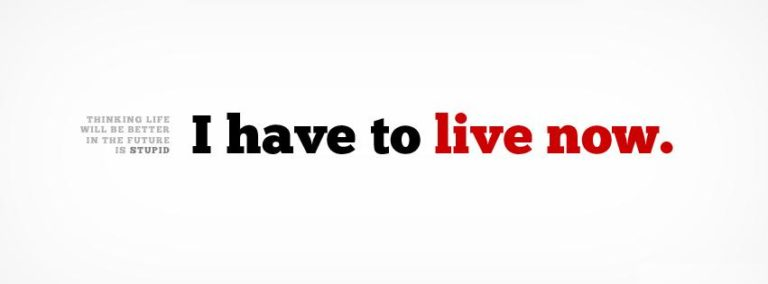 I have to Live Now Facebook Cover 851 x 315 768x284