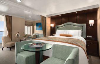 Interior Room Style 5616 x 3744 340x220