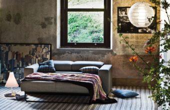 Interior Sofa Blanket 1920 x 1243 340x220