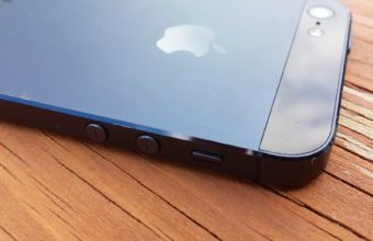 Ios 7 1 Apple Iphone 2064 x 1161 340x220