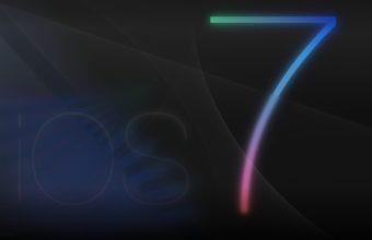 Ios 7 Apple Ios 2560 x 1600 340x220