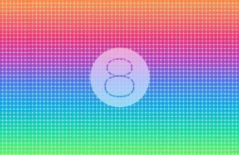 Ios 8 Apple Iphone 2560 x 1440 340x220