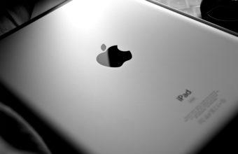 Ipad Apple Gray 4096 x 3023 340x220