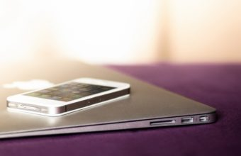 Iphone 5 Macbook Iphone 1920 x 1080 340x220