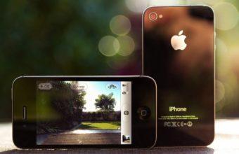 Iphone Apple Mac 1440 x 900 340x220