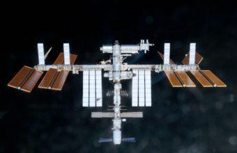 Iss Laboratory Space 1361 X 900 340x220