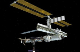 Iss Modules Open Space 1213 X 900 340x220
