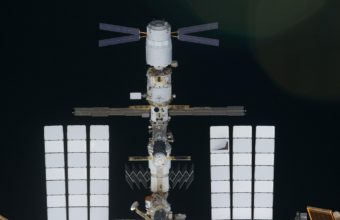 Iss Research Space 1352 x 900 340x220