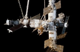 Iss Space Building 924 x 900 340x220