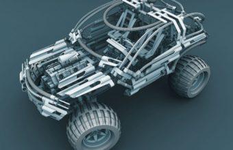 Jeep Machine Projection 1200 x 900 340x220