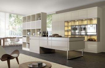 Kitchen Dining Room Furniture 7206 x 5410 340x220