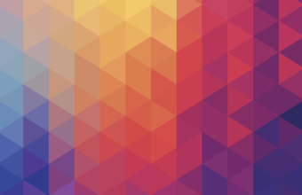 LG G3 Stock Wallpapers 05 2880 x 2560 340x220
