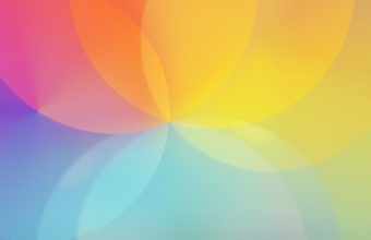 LG G3 Stock Wallpapers 09 2880 x 2560 340x220