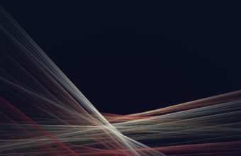 LG G3 Stock Wallpapers 10 2880 x 2560 340x220