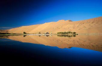 Landscapes Desert P 1440 x 900 340x220